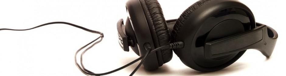 AudioSermons