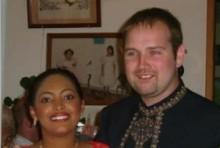 David & Lisette