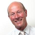 Philip Hewitt