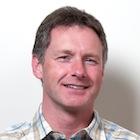 David McCaughey