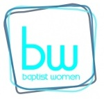 Baptist Women @ Minor hall