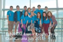 exodus_2011_tn