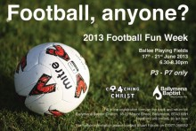 FFW-2013-A5 leaflet front