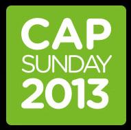 CAP_2013