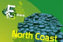 e3_north