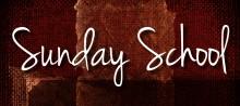 Sunday-School-2