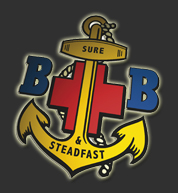 Boys' Brigade (Junior section)