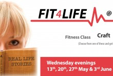 fit4life 2015 website