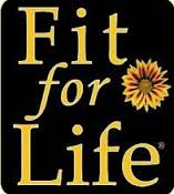 Ladies: Fit for Life