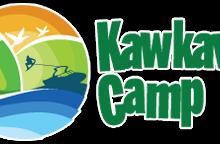 kawkawa camp logo