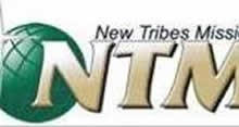 Missions New Tribes logo