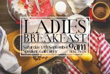 breakfast A5