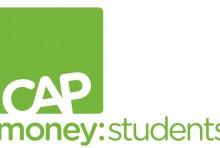 CAP_money_students1